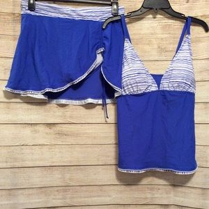 Other - Cute Swim Suit